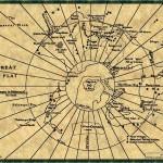 La Mappa di Arrakis